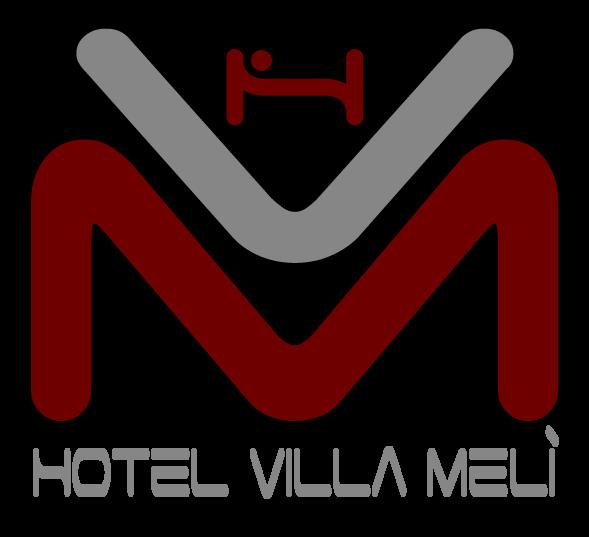 Hotel Villa Melì